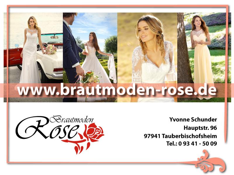 In unserem Fachgeschäft finden Sie eine Auswahl  von über 300 Modellen an Brautkleidern.      Wir kleiden nicht nur Bräute, sondern auch Kinder, Herren und Ihre Hochzeitsgäste mit dem passendem Zubehör!     Unser Sortiment ist von namenhaften Herstellern wie:  Ladybird, Lohrenegl, Kleemeier, Allure, Isabel De Mestre uvm.     Außerdem, verkaufen wir nicht nur Brautkleider, sondern Verleihen diese auch. Der Leih-Preis richtet sich nach Modell und wird inkl. Reinigung berechnet.