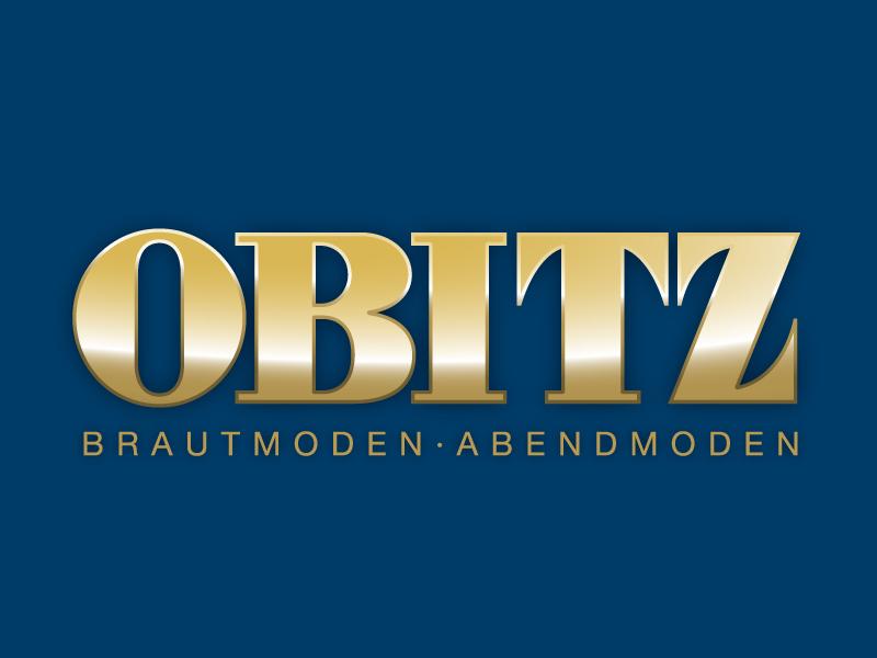 Bei OBITZ trifft Tradition auf Moderne – seit über 40 Jahren ist OBITZ mitten im Herzen von Würzburg – zwischen dem Theater und der Residenz – Ihr Ausstatter in Sachen Braut- und Abendmoden.