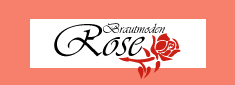 Brautmode Rose