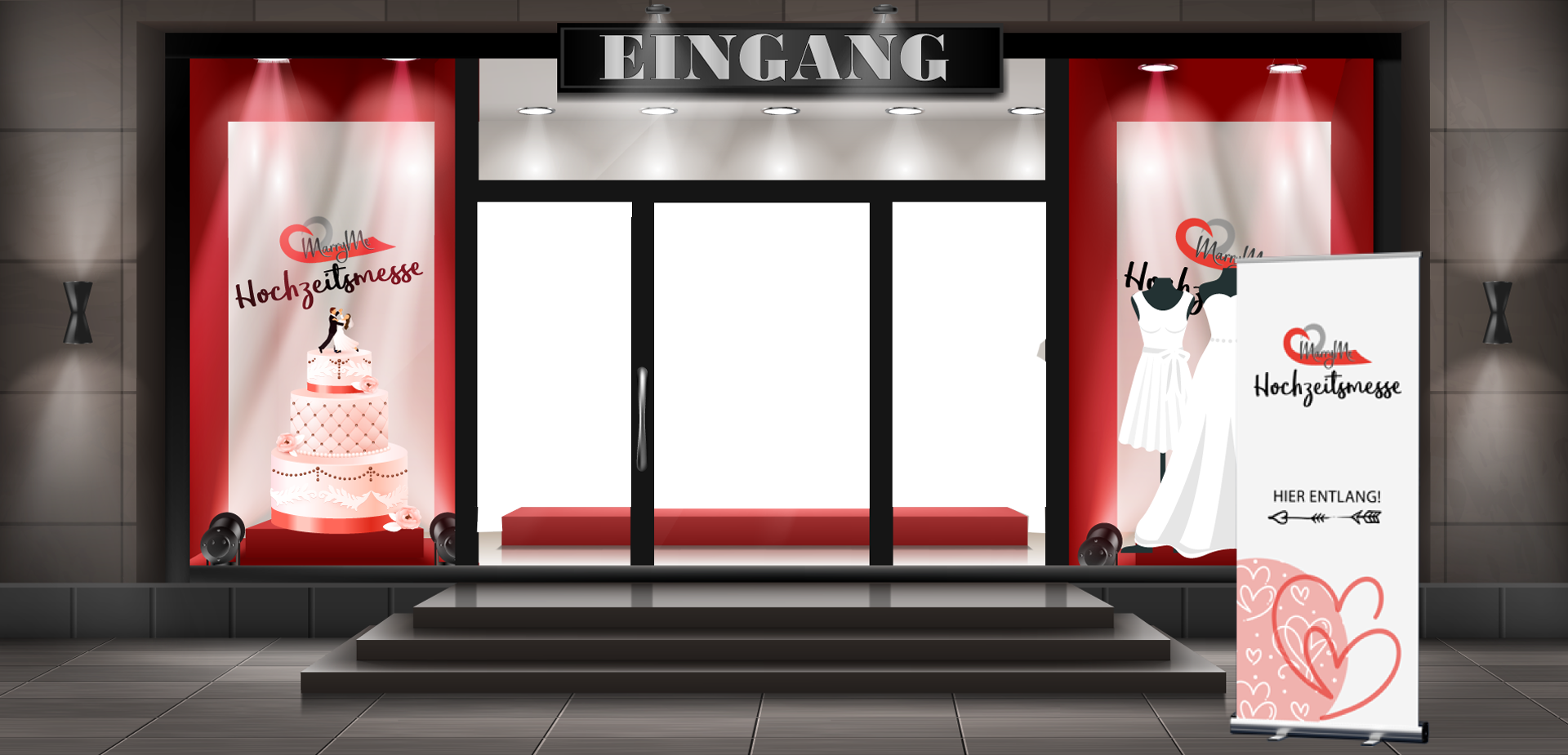 Eingang_Fenster_1