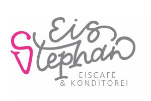 EisStephan