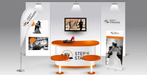 Step ´n´ Standard