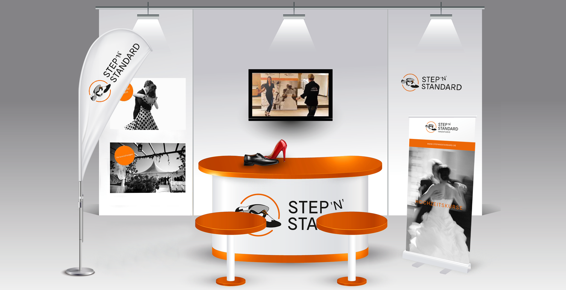 StepandStandard_Messestand_NEU