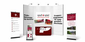 ZEPRA Event GmbH