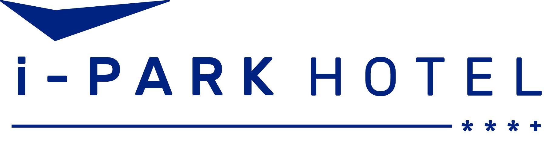 i-Park Hotel