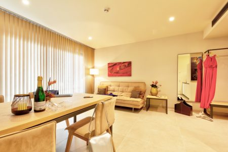 Suite i-Park